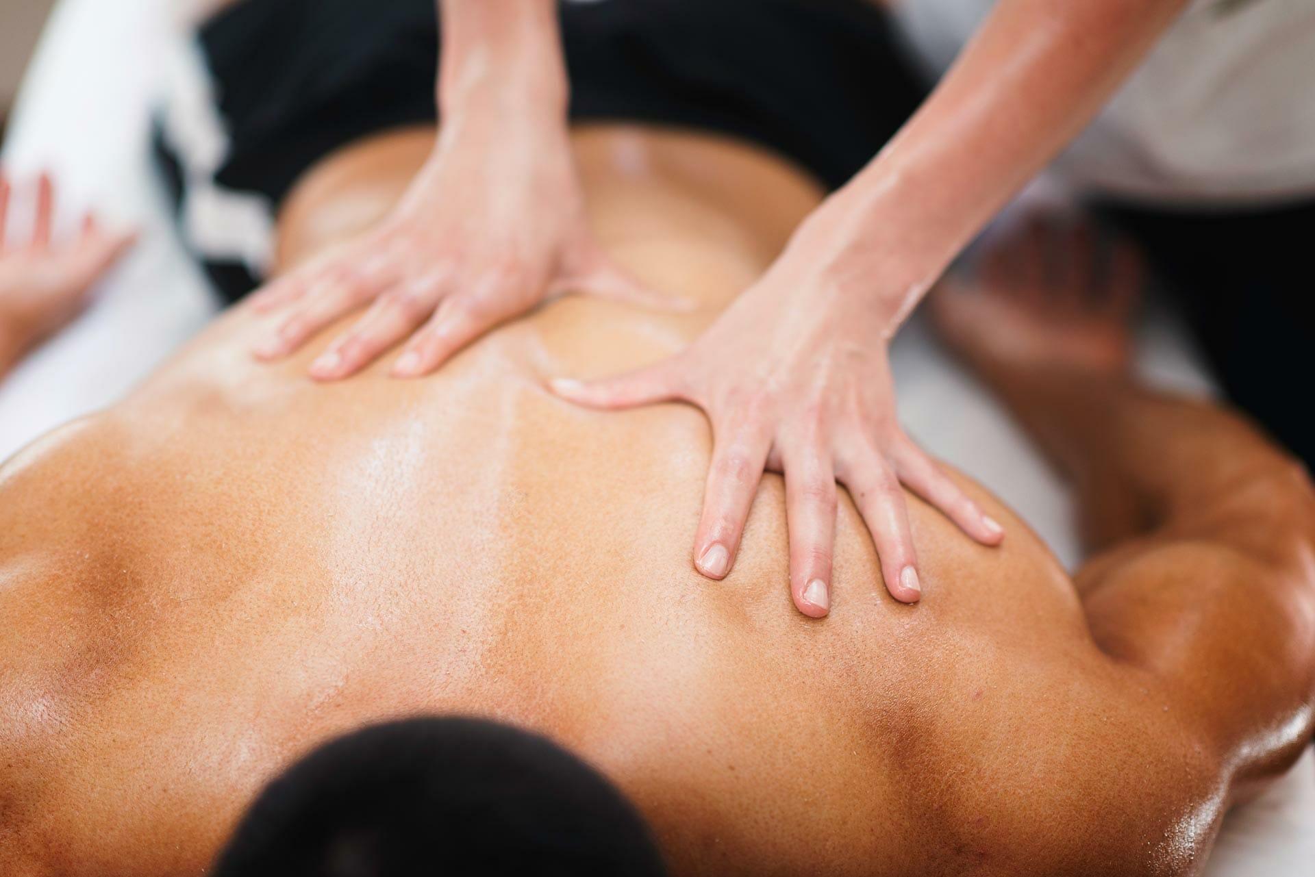 massage-relaxant-homme-zen-nath-neuchatel