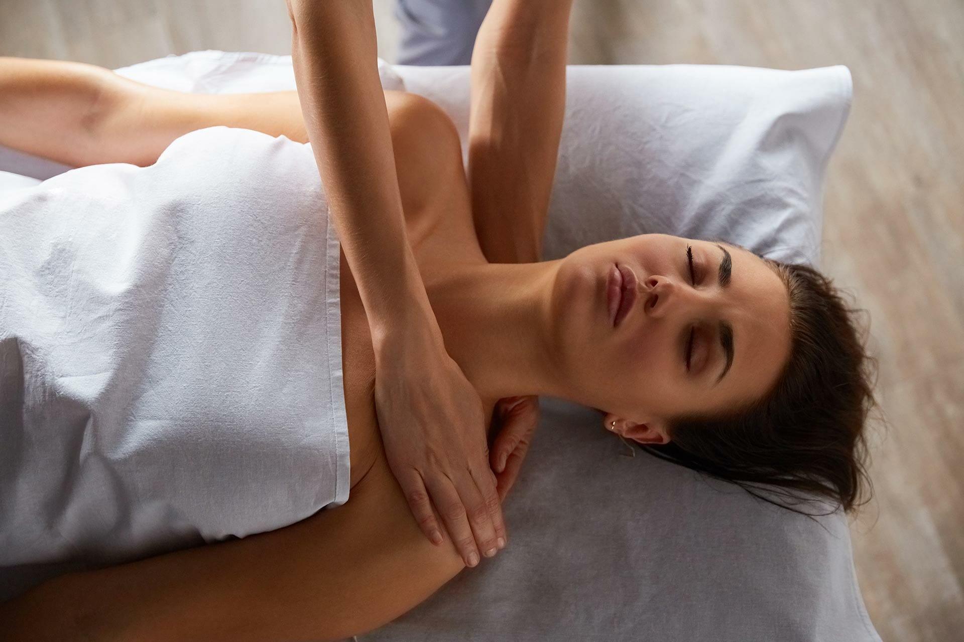 Massage-relaxant-zen-nath-neuchatel